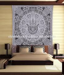 buddha tapestry buddha tapestry suppliers and manufacturers at buddha tapestry buddha tapestry suppliers and manufacturers at alibaba com