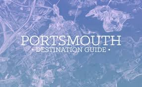 destination guide portsmouth nh catchfire