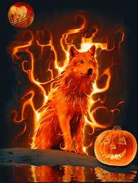 3d halloween background halloween gifs