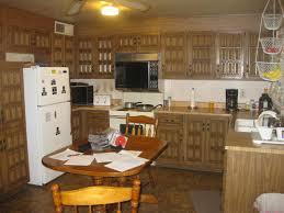 Kitchen Cabinets In Phoenix Ugly Kitchen Cabinets In Phoenix U2013 Ugly House Photos