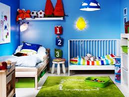 bedroom boys bedroom furniture sets ikea 5 6271 ikea boys