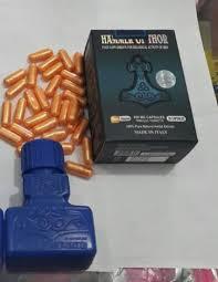jual obat hammer of thor di surabaya wa 0812 6626 0104 by toko