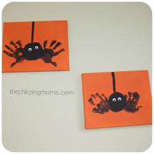 free printable halloween crafts for preschoolers crafts and free