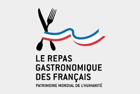 cuisine patrimoine unesco francés 2º avanzado utebo le repas gastronomique des français