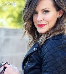 courtney kerrs waves with braids how to 101 best courtney kerr aka fashion queen images on pinterest