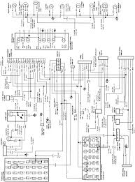 wiring skematics for dash in a 1992 cadillac sts