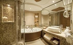 Most Beautiful Bathrooms Designs Latest Gallery Photo - Most beautiful bathroom designs