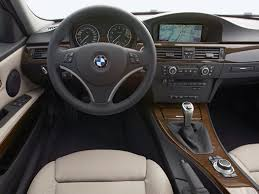 2011 bmw 335d price photos reviews u0026 features