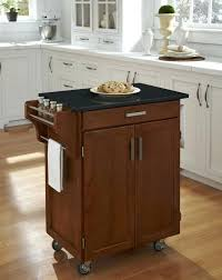 rolling island for kitchen small kitchen cart kitchen island table