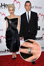 Wedding Roll Out Carpet Gorgeous Celebrity Engagement Ring And Wedding Bands Best Celeb