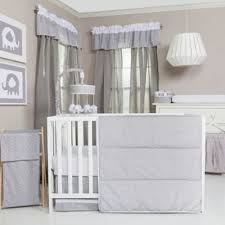 Grey And White Bedding Sets Buy Grey And White Bedding From Bed Bath U0026 Beyond