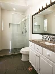 Bathroom Remodeling Elegant Bath Tile by Bathroom Elegant Regis Complete Remodel The Faulknergroup Ideas