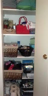 magnificent organizing a towel closet roselawnlutheran