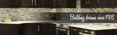 design house kitchen and appliances home design house kitchens