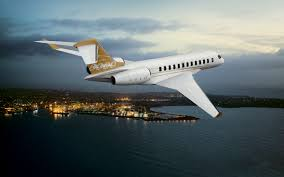 luxury private jets passion for luxury the global 6000 private jet