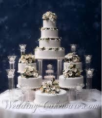 wedding cake tier stands wedding cake stands wedding corners