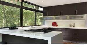 modern backsplash tiles for kitchen modern white marble glass kitchen backsplash tile backsplash