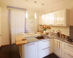 deco cuisine romantique cuisine style romantique dco cuisine fushia with cuisine style