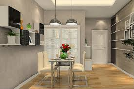 Sliding Kitchen Doors Interior Interior Design Dining Room Sliding Door To Kitchen Interior Design