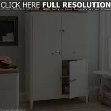 free standing kitchen cabinet kitchen decoration