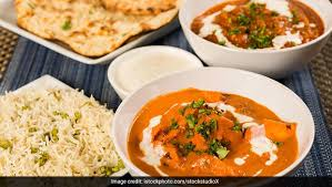 cuisine dinner diwali 2017 delicious diwali food menu for a memorable lunch and