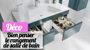 accessoire salle de bain orientale tout savoir sur le rangement de salle de bain youtube