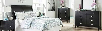 Bedrooms Austins Couch Potatoes Furniture Stores Austin Texas - Bedroom sets austin