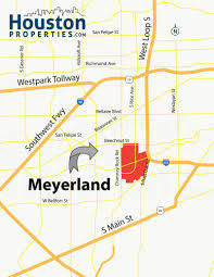 Condos For Sale In Houston Tx 77096 Meyerland Homes For Sale Meyerland Houston Real Estate