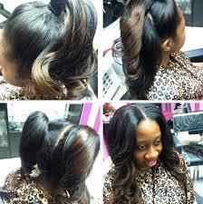 versatile vixen sew in vixen sew in google search hair brain pinterest vixen weave