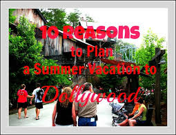 Tennessee travel plans images 68 best noah eli 39 s vacation dollywood images jpg
