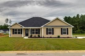 kendall homes floor plans hampton place real estate listings