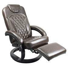 Recliner With Wheels Thomas Payne Collection Euro Recliner Chair Xl Euro Recliner