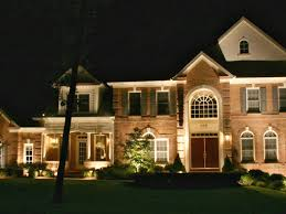 lighting luxtg beautiful residential led lighting all lux led