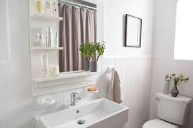 Can A Bathtub Be Painted by Before After A Perfectionist U0027s 1 000 Bathroom Overhaul In