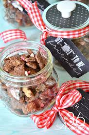 christmas gift idea chex mix recipe the 36th avenue