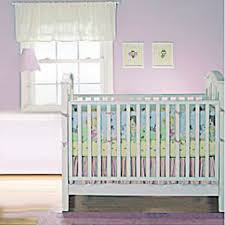 Precious Moments Nursery Decor Precious Moments Nursery Baby Ii Precious Moments Baby Nursery