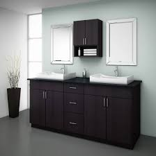 kitchen renovations vancouver kitchen u0026 bathroom cabinets poco