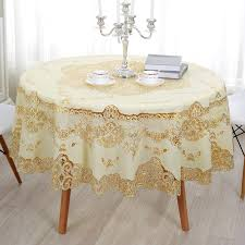 Buy Table Linens Cheap - popular tablecloth overlays buy cheap tablecloth overlays lots