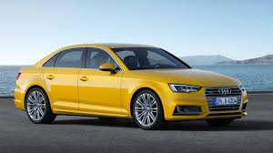 audi a4 slammed audi a4 news videos reviews and gossip jalopnik