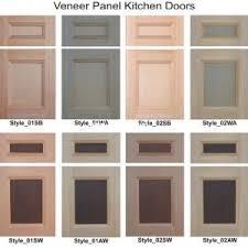 replacement kitchen cabinet doors with glass kitchen kitchen cabinet doors with glass bodbyn glass door off