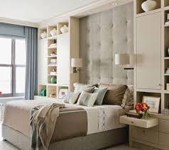 Small Room Storage Ideas Comfortable by Bedroom Closet Storage Ideas Small U Shaped Girly Walk Laminated