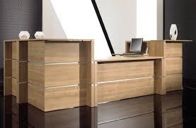 bureau haut ab2 diffusion mobilier de bureau du fabricant français buronomic