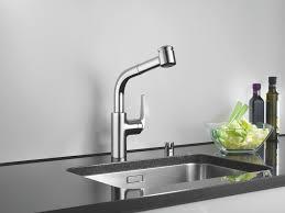 100 kwc luna kitchen faucet 23 best kwc ono images on