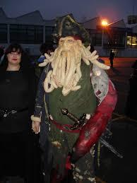 Halloween Costumes Hocus Pocus 31 Halloween Costumes Salem Images Halloween