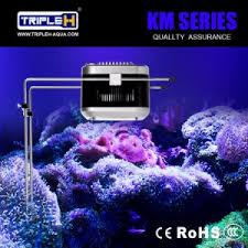 best lighting for corals 120w best selling chinese products coral reef used led aquarium