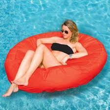 pool islands pool floats pools u0026 pool supplies the home depot