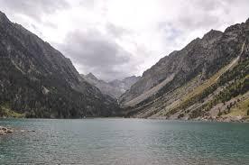chambre d hote luz st sauveur pyrenées 3 lac de gaube coquecigrues et ima nu ages