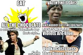 Valentine Meme - pics single on valentine s day memes hilarious forever alone