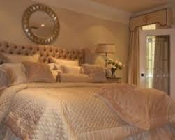 inspiration chambre adulte modele chambre romantique idées décoration intérieure farik us