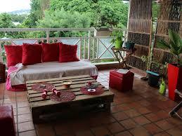 location de chambre chez particulier chambre d hôte chez l habitant schœlcher location de vacances